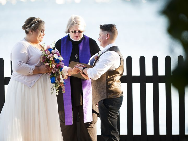 Tmx 1490205014888 Weddingslightshededwards 2 Salem wedding officiant