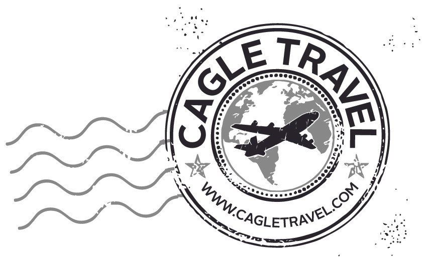 Cagle Travel