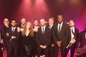 NY Orchestras Entertainment