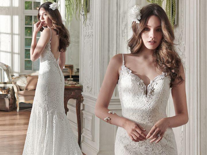 Tmx 1473783665041 Maggiesotterospring2016 Paigely2 Lexington wedding dress