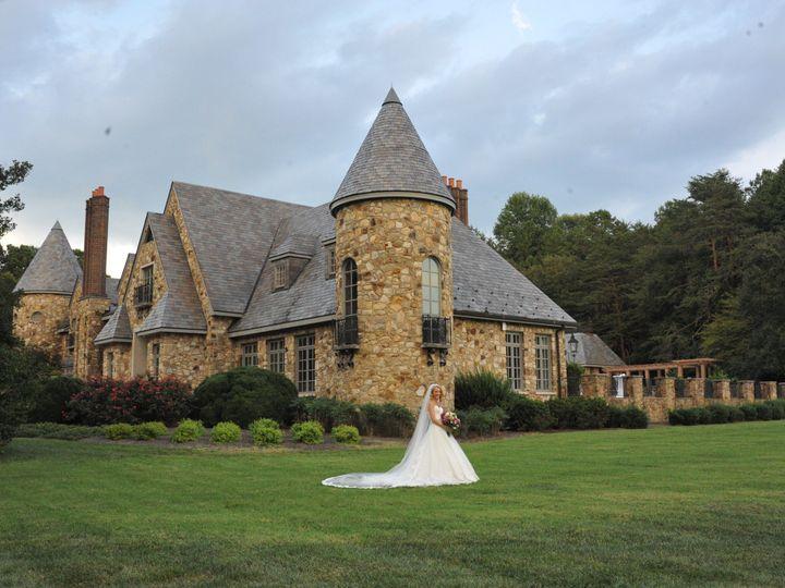 Tmx 1473783961982 Dsc6626 Lexington wedding dress