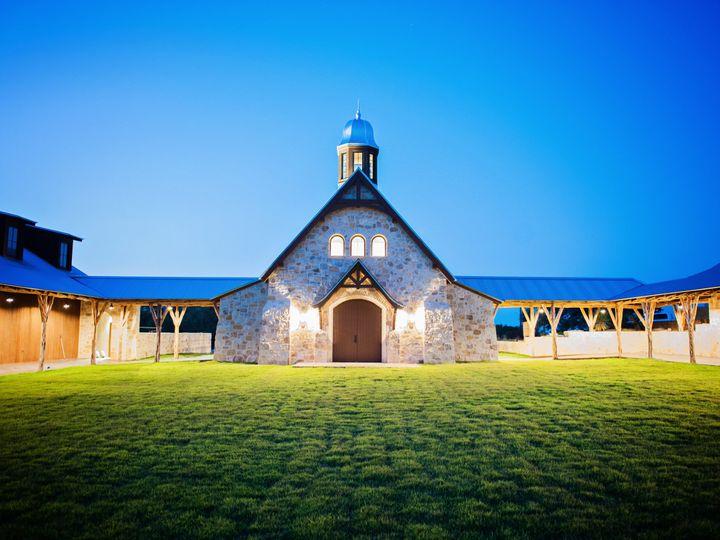Tmx 1506722284183 3647876821351aff78ecbo Lampasas, Texas wedding venue