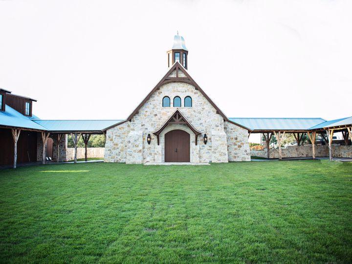 Tmx 1506722910790 368949793108e28b683e2o Lampasas, Texas wedding venue