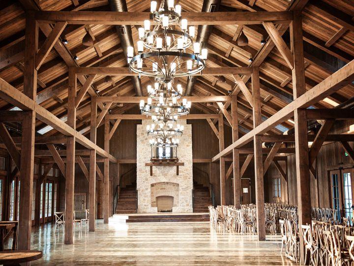 Tmx 1506723242548 37101969726e3bfe76ef9o Lampasas, Texas wedding venue