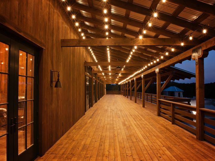 Tmx 1506723801677 372932776957f52455637o Lampasas, Texas wedding venue