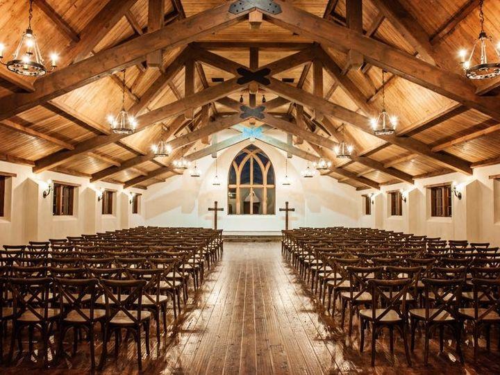 Tmx 1507066536730 1 Lampasas, Texas wedding venue