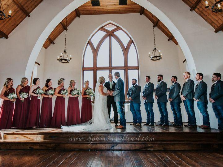 Tmx 1507828244600 1 Lampasas, Texas wedding venue