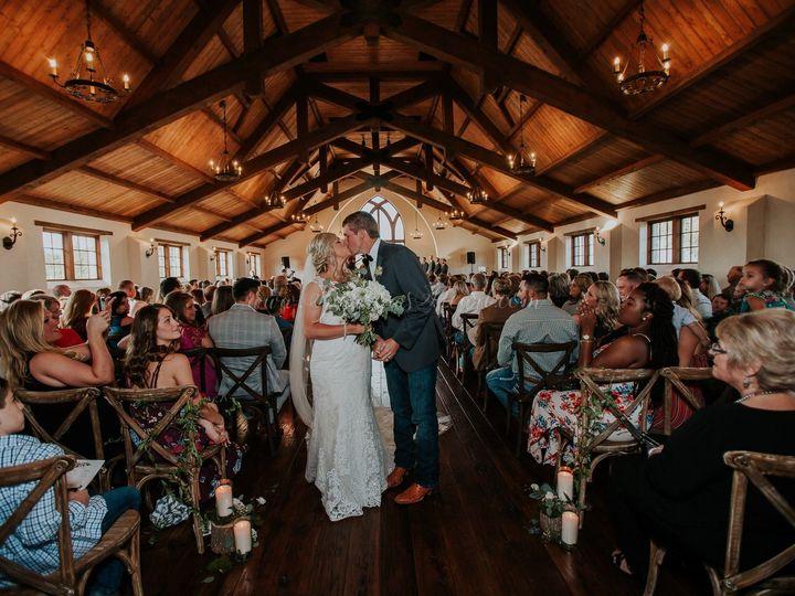 Tmx 1507828261128 2 Lampasas, Texas wedding venue