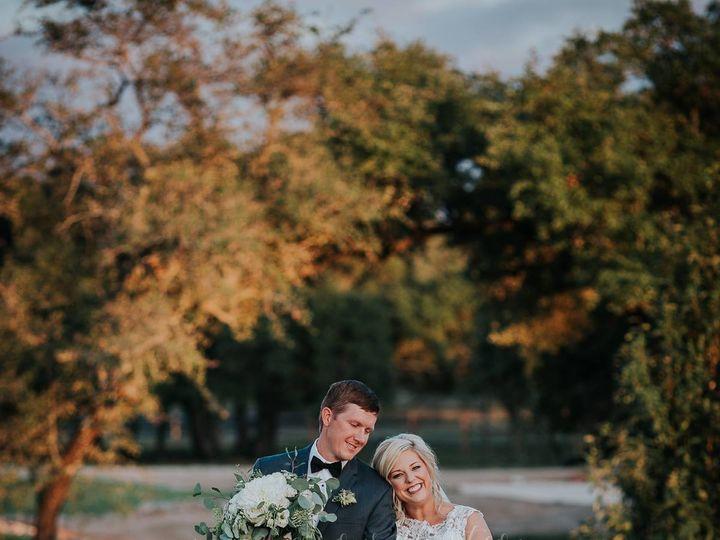 Tmx 1507828303657 2221995614505287016679972457719675490047061o Lampasas, Texas wedding venue