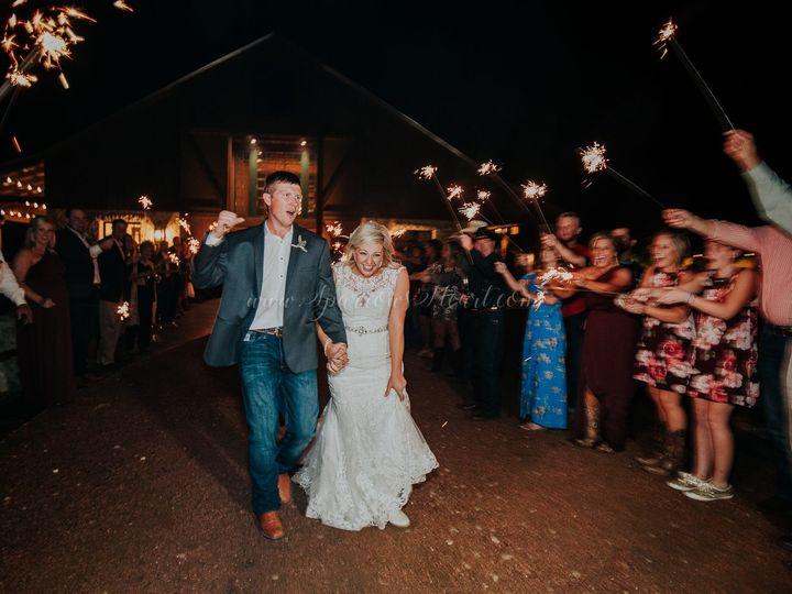 Tmx 1507828315779 2225656914505287650013242709953498609987643o Lampasas, Texas wedding venue