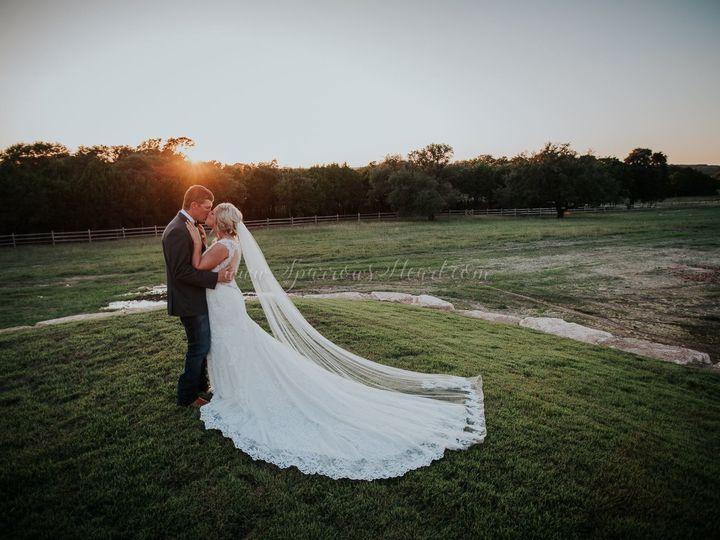 Tmx 1507828329232 2225672014505287116679964330750027742198537o Lampasas, Texas wedding venue