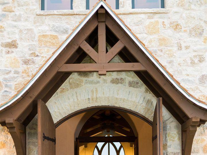 Tmx 1507828416922 A42i2427 Lampasas, Texas wedding venue