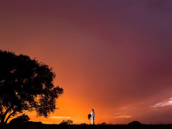 Tmx 1507828511663 A42i3312 2 Lampasas, Texas wedding venue