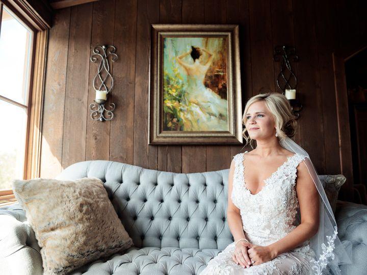 Tmx 1507828626128 A42i6198 Lampasas, Texas wedding venue