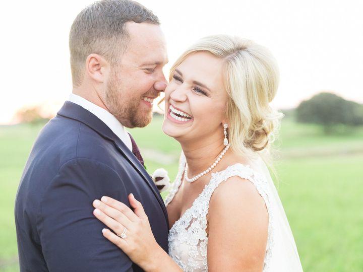 Tmx 1507828772056 A42i8116 Lampasas, Texas wedding venue