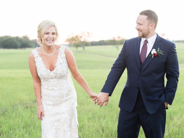 Tmx 1507828837080 A42i8165 Lampasas, Texas wedding venue