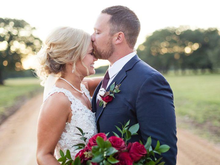 Tmx 1507828871718 A42i8272 Lampasas, Texas wedding venue