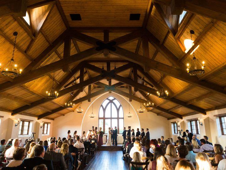 Tmx 1507828945940 B09a9271 Lampasas, Texas wedding venue