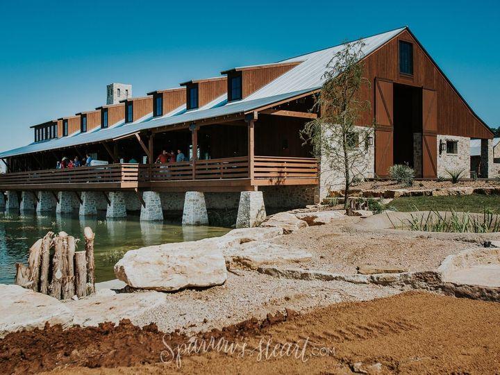 Tmx 1507829303237 3 Lampasas, Texas wedding venue