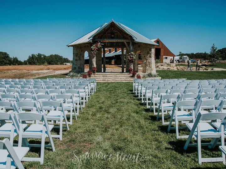 Tmx 1507829322870 4 Lampasas, Texas wedding venue