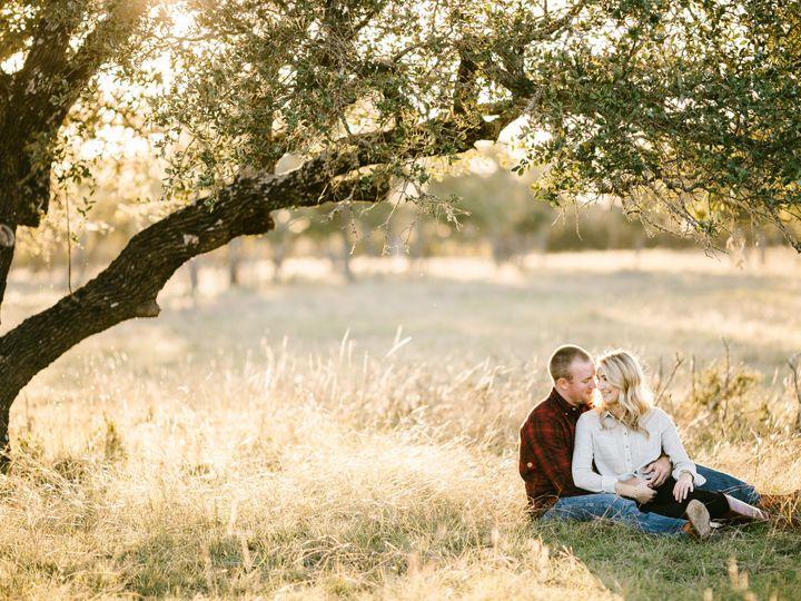 Tmx 1512267224260 12 Lampasas, Texas wedding venue