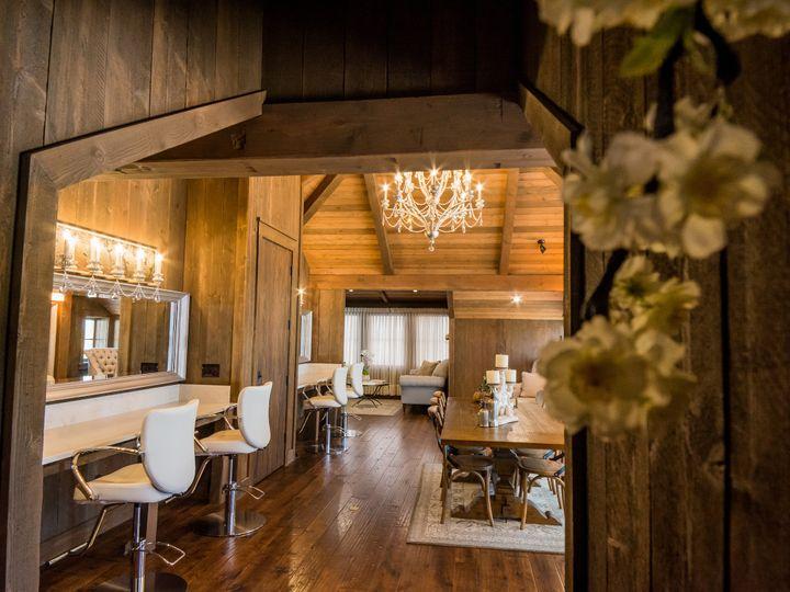 Tmx 1512268033462 201711hiddenriverranch20330 Lampasas, Texas wedding venue