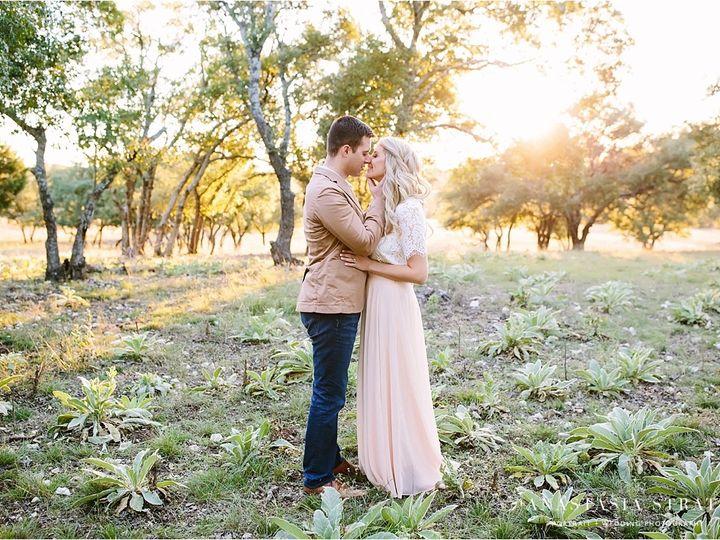 Tmx 1512268136688 Anastasia Strate Photography Lampasas, Texas wedding venue