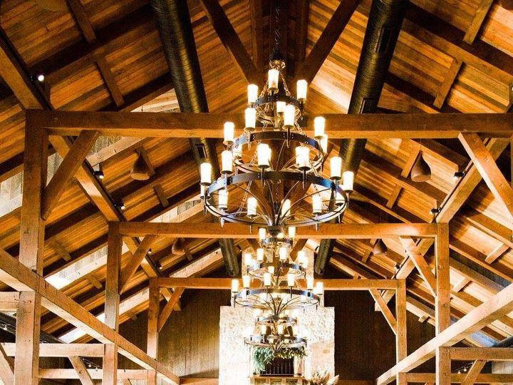 Tmx 1512268164900 Kendall Crosson Photography  Lampasas, Texas wedding venue