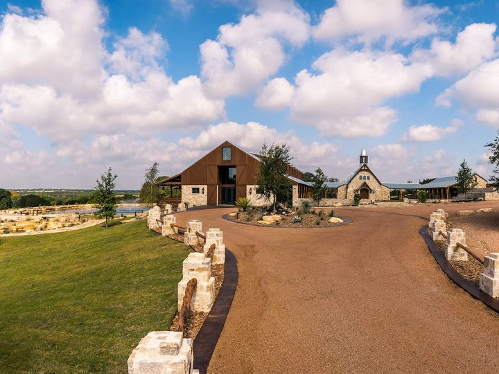 Tmx 1512268224717 Raw Focus Co. Photography 2 Lampasas, Texas wedding venue