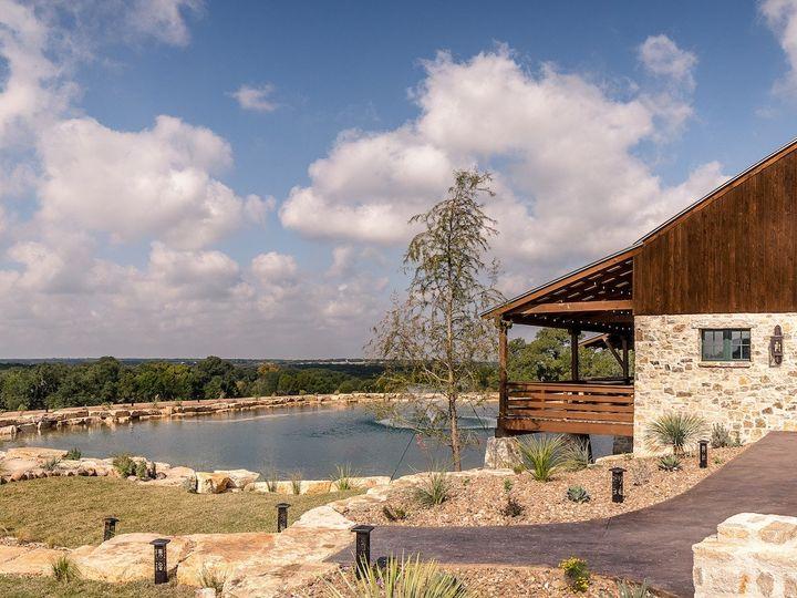 Tmx 1512268244741 Raw Focus Co. Photography 3 Lampasas, Texas wedding venue