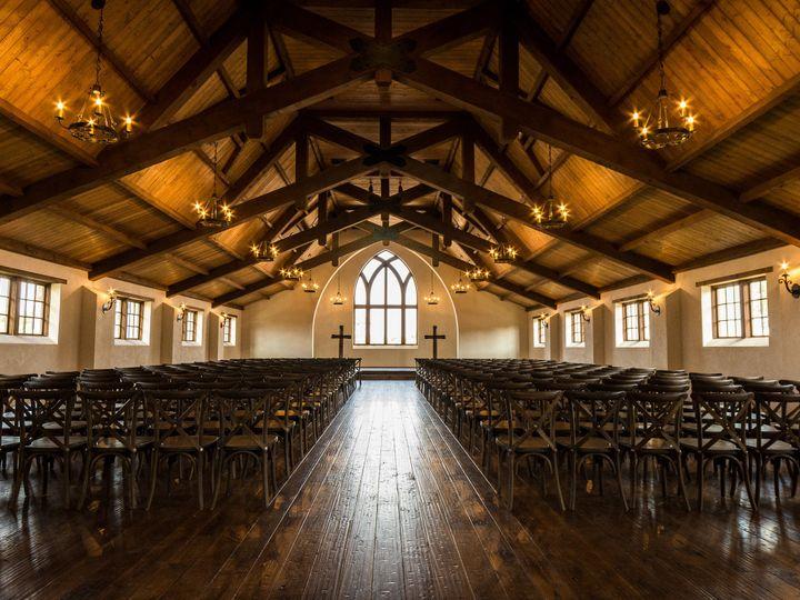 Tmx 1512268273657 Raw Focus Co. Photography 4 Lampasas, Texas wedding venue