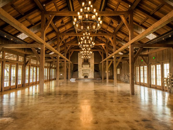 Tmx 1512268309029 Raw Focus Co. Photography 5 Lampasas, Texas wedding venue