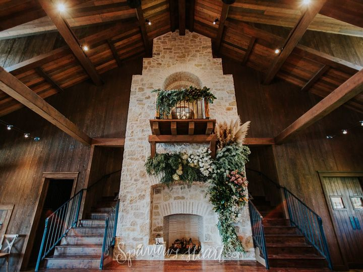Tmx 1512268443864 Sparrows Heart Photography 2 Lampasas, Texas wedding venue
