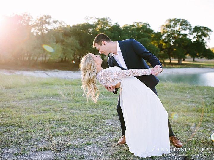 Tmx 1512268470423 Stomped 0051 Lampasas, Texas wedding venue