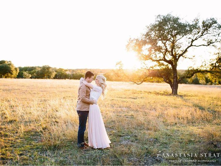 Tmx 1512268484114 Stomped 0091 Lampasas, Texas wedding venue