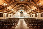 Hidden River Ranch Weddings & Events image