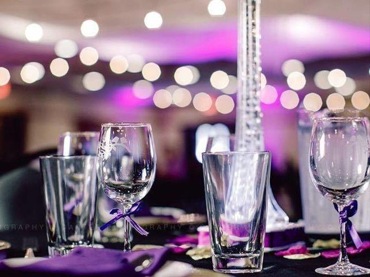 Tmx 1505333211091 195547598017813733311615825177259428884303n Van Meter wedding planner