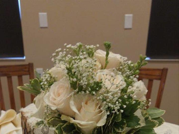 Tmx 1505334140541 139627026229805512112457549663594364189895n Van Meter wedding planner
