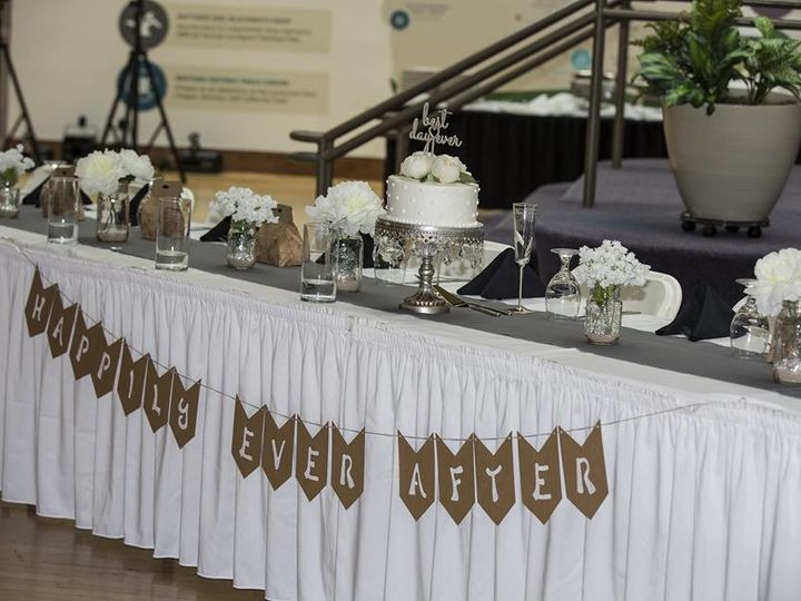 Tmx 1505334409820 144459756449108856848781805884889259719838n Van Meter wedding planner