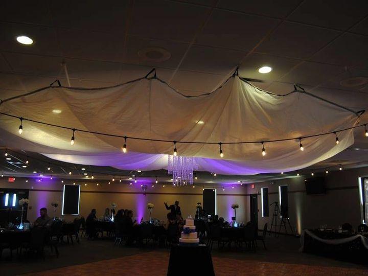 Tmx 1505334549857 204301188175349950891326155071644953638359n Van Meter wedding planner