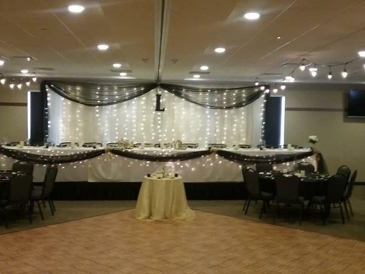 Tmx 1505334631658 18767645783341141841851890905272623044864n Van Meter wedding planner