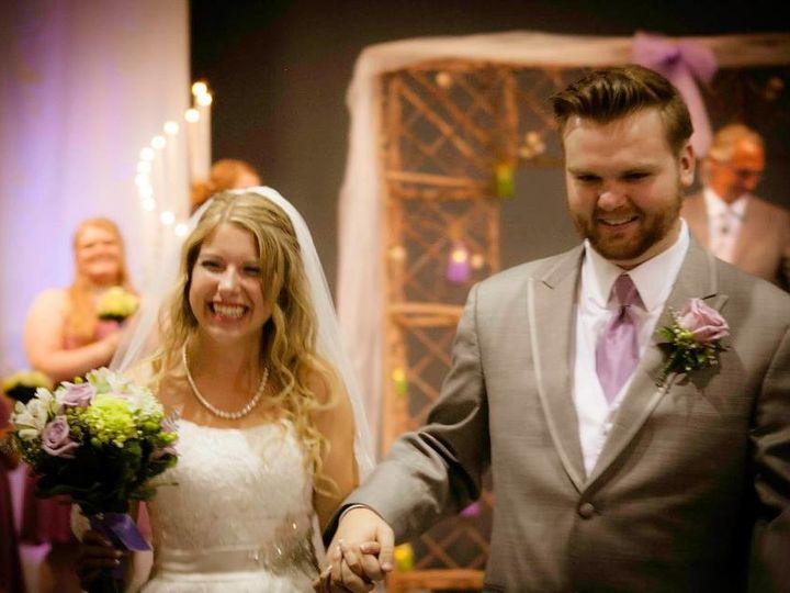 Tmx 1508350832094 105147258540792312720104662230364145610064n Van Meter wedding planner