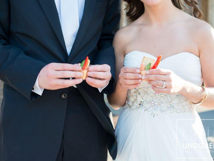 Tmx 1508351036327 Katiejohn536web Van Meter wedding planner