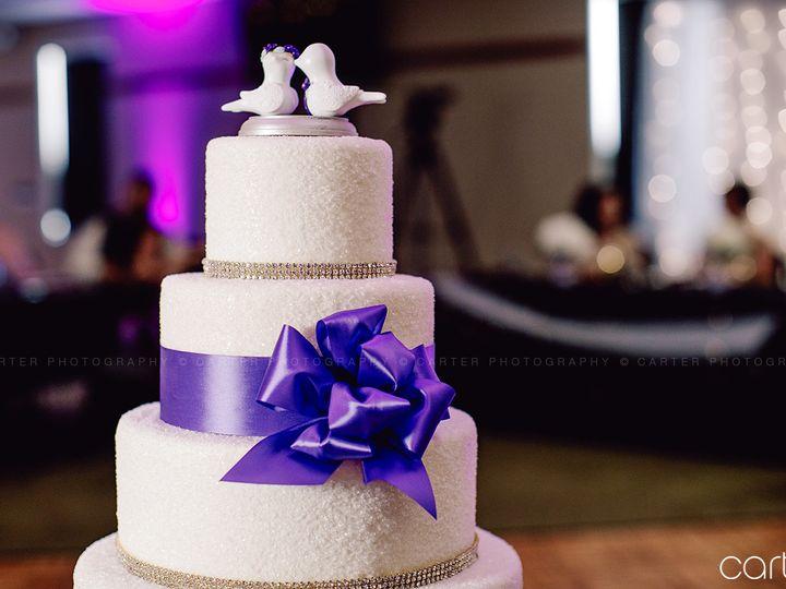Tmx 1508353304715 Maweddingblog37 Van Meter wedding planner