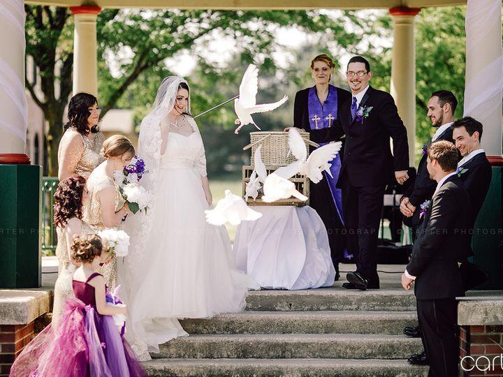 Tmx 1508353340318 Maweddingblog21 Van Meter wedding planner