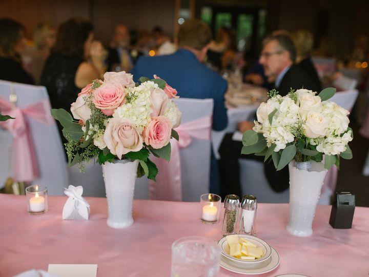 Tmx 1508353463326 196938278057160062710313705422027151268319o Van Meter wedding planner