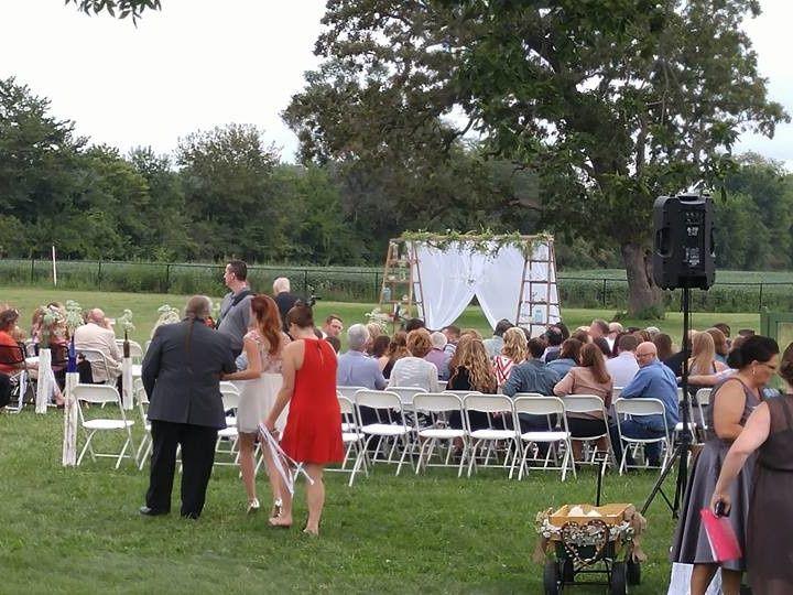 Tmx 1508353727645 119518924862687982157558872780496301128536n Van Meter wedding planner