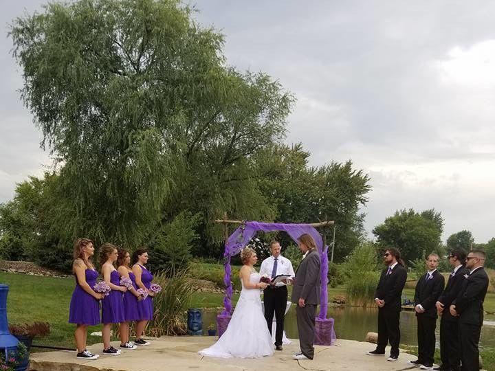 Tmx 1508354020356 217521628432226825203631535865956791934791n Van Meter wedding planner