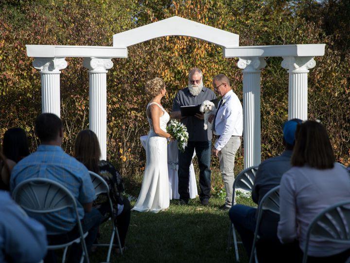 Tmx 2041 Sg Wedding 51 743218 161237108411181 Van Meter, IA wedding planner