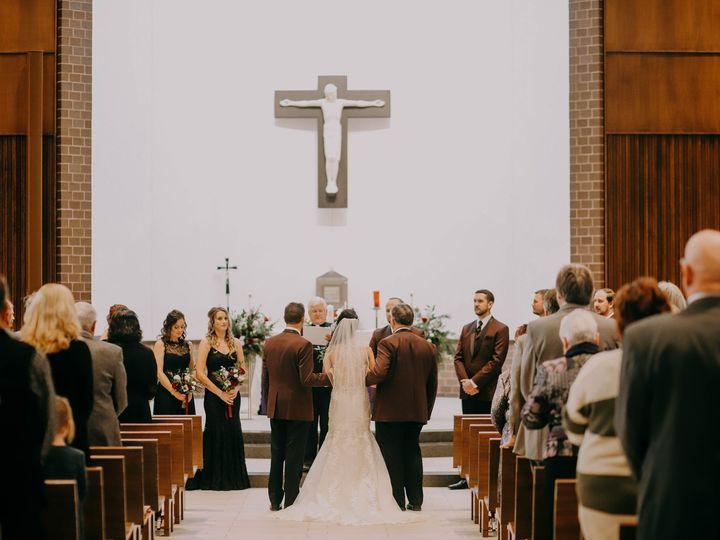 Tmx 82481985 10218238079721529 6709021916042100736 O 51 743218 161237097992963 Van Meter, IA wedding planner